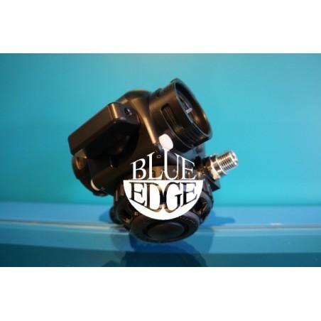 DSV - BOV Golem Gear with LP port