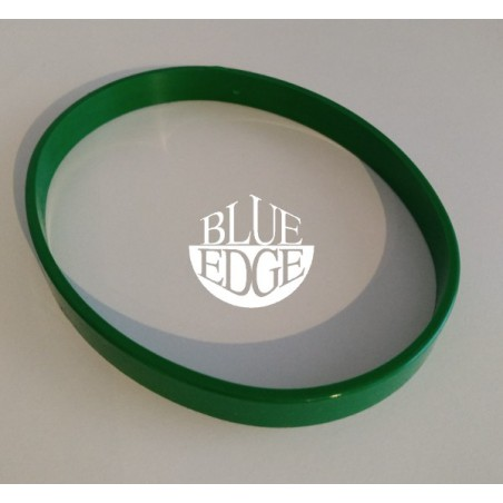 Anello verde per Antares SiTech