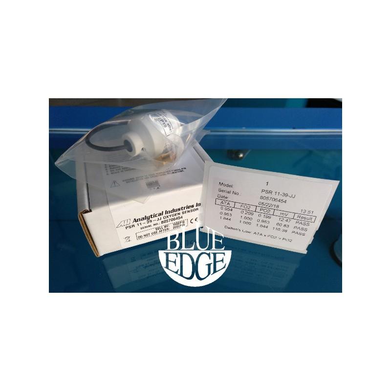 Sensore PSR-11-39-JJ
