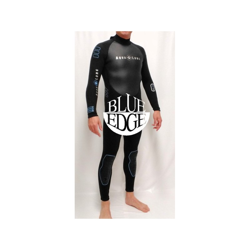 Wet suit SHARM 3mm (man)