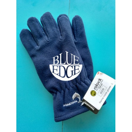RoLock marine inner gloves