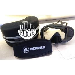 Mask VX1 Apeks