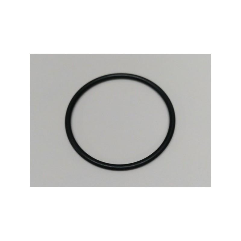 Set O-ring T-Piece