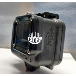 Custodia per Gopro Hero