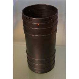 HOBO canister per ccr Hammerhead delrin