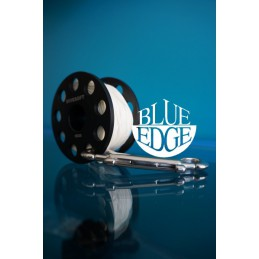Spool Black 25