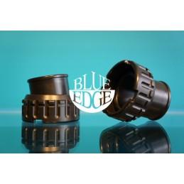 Coppia connessioni BOV-DSV Golem Gear