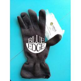 RoLock Thermoacryl inside glove black