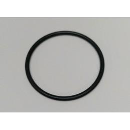 Set o-ring Ball valve BOV Shrimp