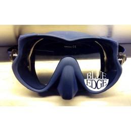 MB15 Mask