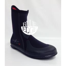 Calzari Superzip ERGO Boot...