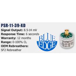 PSR-11-39-XD oxygen sensor...