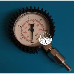 Low pressuge gauge for 1rst...