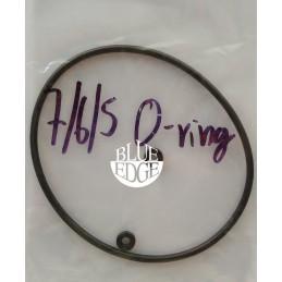 Kit o-ring per custodia...