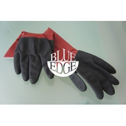 Spare couple of dry gloves