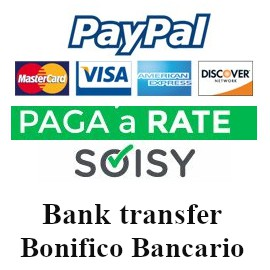 Banner sistemi pagamento